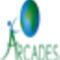 Thumb_logo_aracdes_6