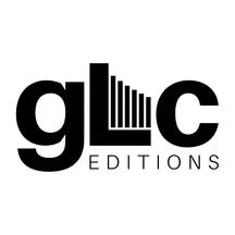 Normal_logo_glc_2015-1465852048