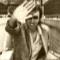 Thumb_avatar_2-1426579094
