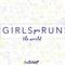 Thumb_3_proto_girls_run-1522246378