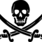 Thumb_pirate_logo_full_page