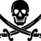 Thumb_pirate_logo_full_page