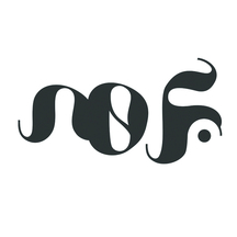 Normal logo nof 1413884265