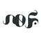 Thumb_logo_nof-1413884265