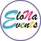 Thumb_elona_couleur-1425501389