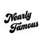 Thumb_logo-1498752377