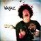 Thumb_wayaz_1er_album