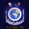 Thumb_globalcookoeurs__1_-1419096653