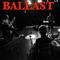Thumb_ballast-7730_-_copie
