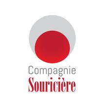 Normal_sourici_re_logo