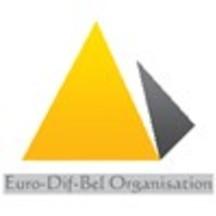 Normal_logo_euro
