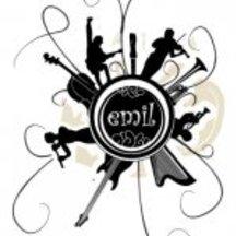 Normal_logo_emil