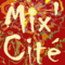 Thumb_mix_70_2