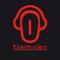 Thumb_tiemoko_logo-hd-1478396502