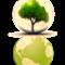 Thumb_iade_logo
