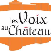 Normal_logo_les_voix_au_chateau