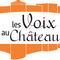 Thumb_logo_les_voix_au_chateau