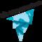 Thumb_logo_sens_med_carre
