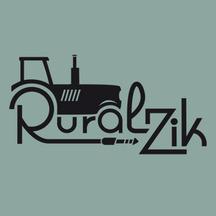 Normal logo rural zik ok noir100