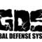 Thumb_logo_gds