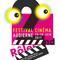 Thumb_affiche_festiv_cine__2ndroles_15-18_juin_2017_kb-1494420569