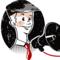 Thumb_logo-max-a-table-mars2014-2