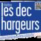 Thumb_logo_dechargeurs_hd_rvb200px