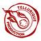 Thumb_logo_tellurique