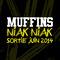 Thumb_avatar_facebook_-_niak_niak_-_04