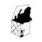 Thumb_logo-vect-960