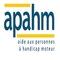 Thumb_logo_apahm_copie
