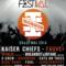 Thumb_affiche_finale_imaginarium_festival