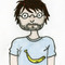 Thumb_avatar-papier001