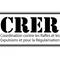 Thumb_logo_crer_carr_