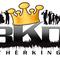 Thumb_logo_bkd-1410371864