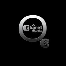Normal logo cabaret rocha noir copy