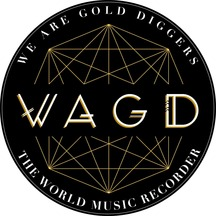 Normal_logo_wagd