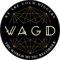 Thumb_logo_wagd