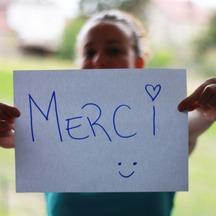 Normal_merci