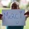 Thumb_merci