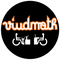 Thumb_logo_2_rond-1411454821