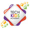 Thumb_tech-kids-academy-logo-200