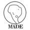 Thumb_logoformat_carr_