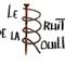 Thumb_logo_et_typo_noir-1457173159