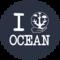 Thumb_i_cg_ocean
