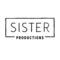Thumb_logo_sister_216_216