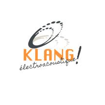 Normal klangelectroacoustiquelogo