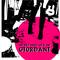 Thumb_giordani_affiche_40x60mm_fd-blc