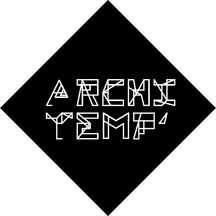 Normal_logo1