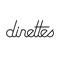 Thumb_logo_dinettes2_copy